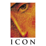 Icon Film Distribution