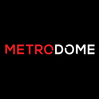 Metrodome Group