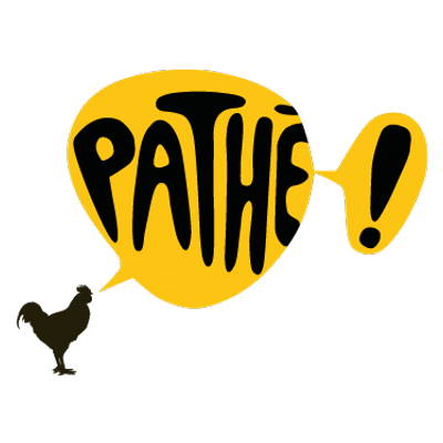 Pathé Distribution