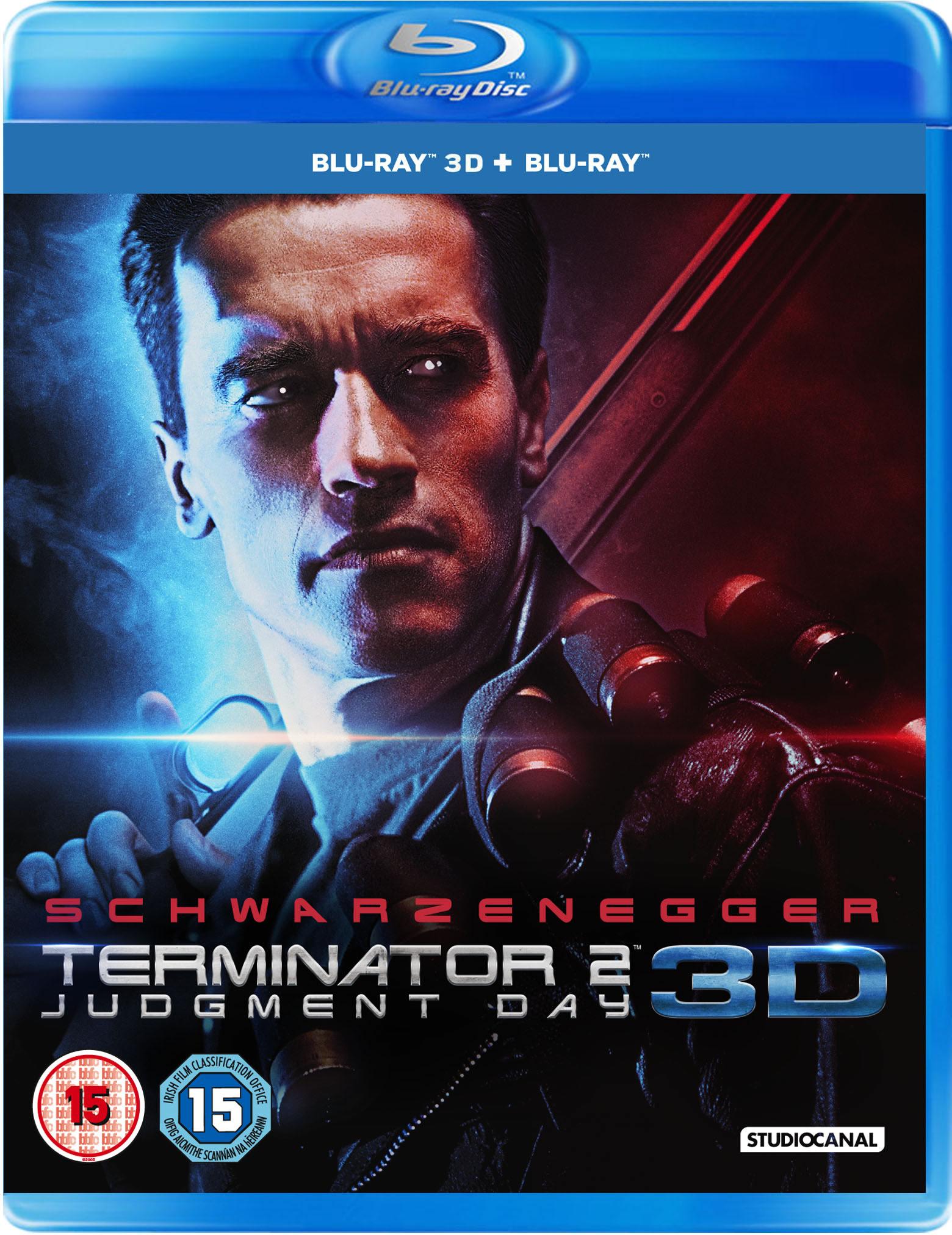 TERMINATOR_2_3D_BD_2D
