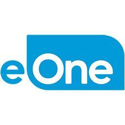 eOne UK