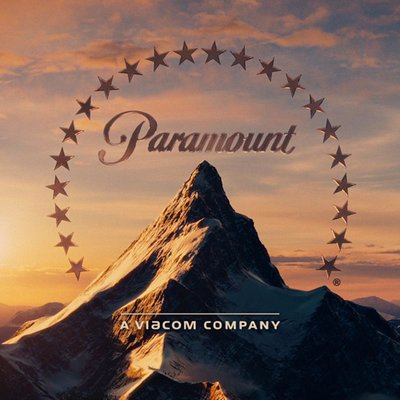 Paramount Pictures UK