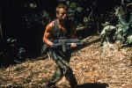 Predator is coming back