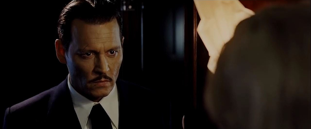 Murder on the Orient Express – 'Some Men' Clip [720p].mp4_000046129