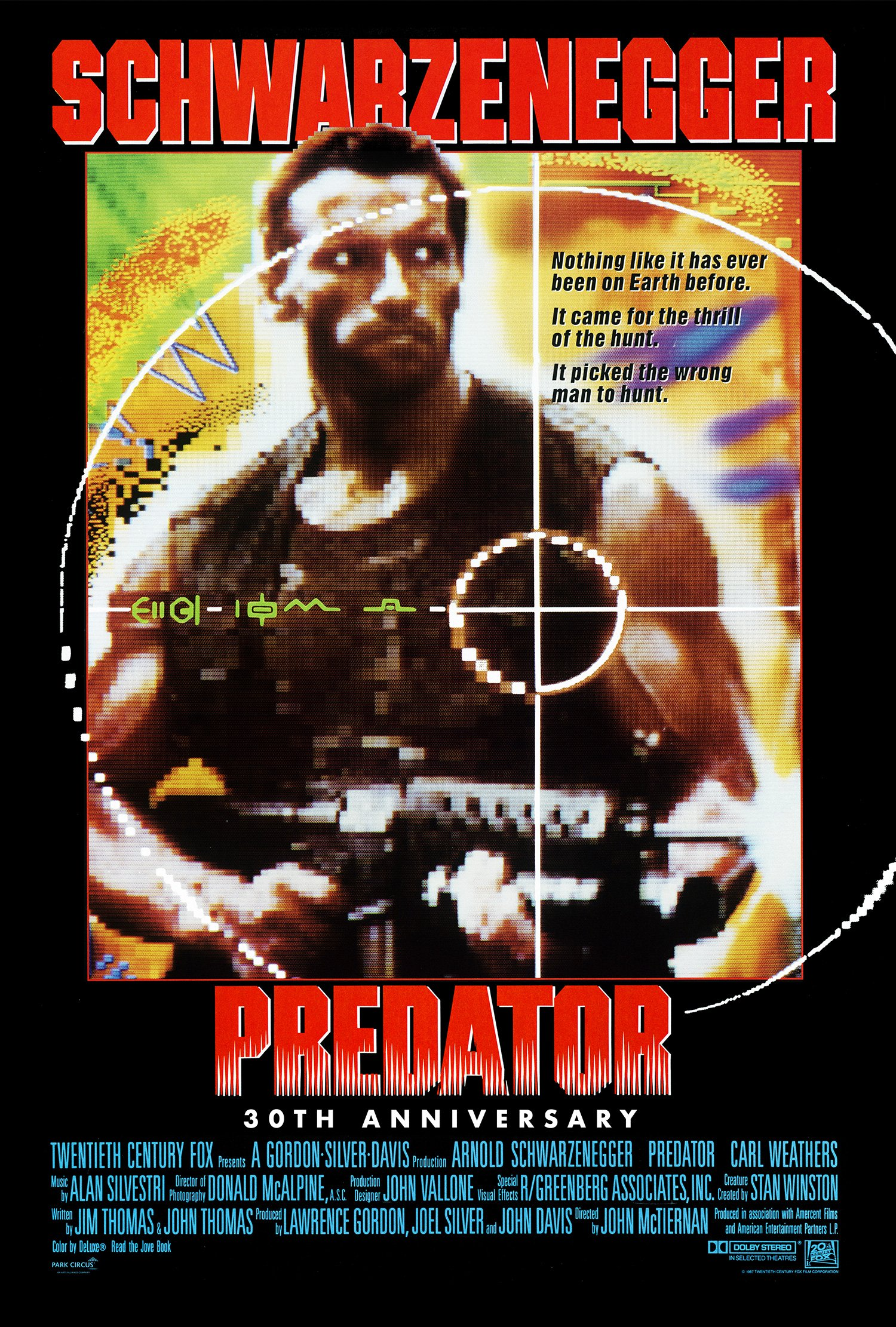 PREDATOR-EN-emailable