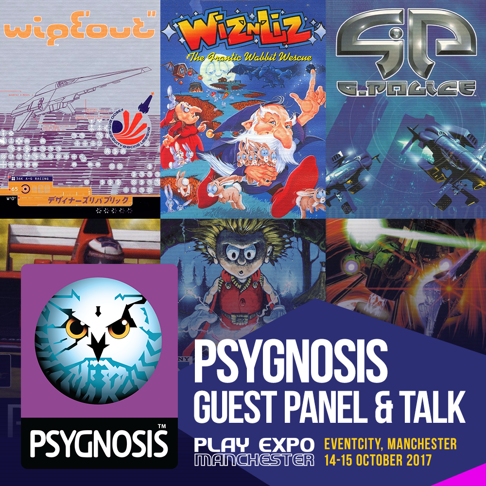 RE-PlayManchester-Psygnosis