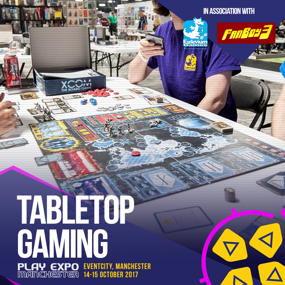 RE-PlayManchester-TabletopGaming