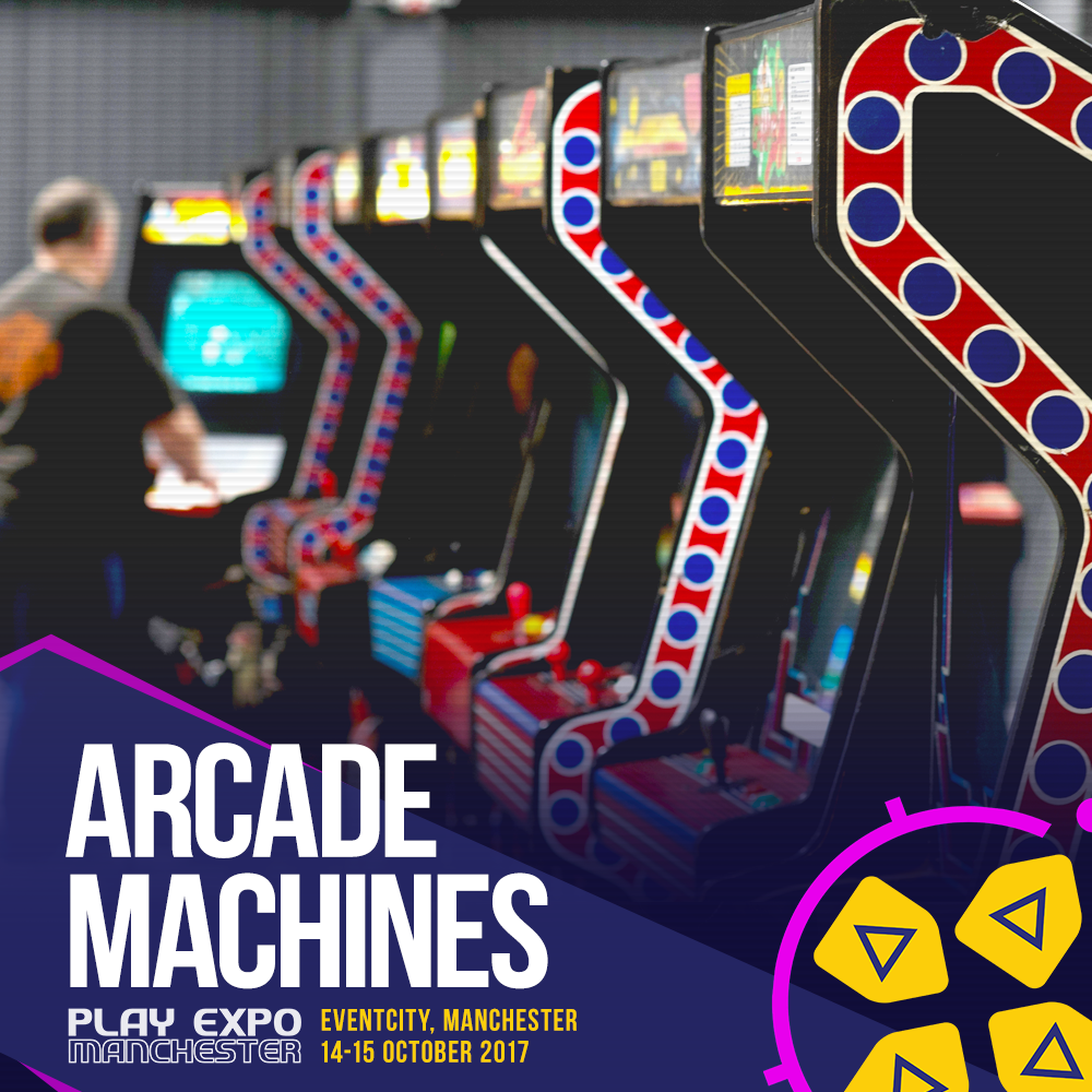 RE-PlayManchester-WhatsOn-Arcade
