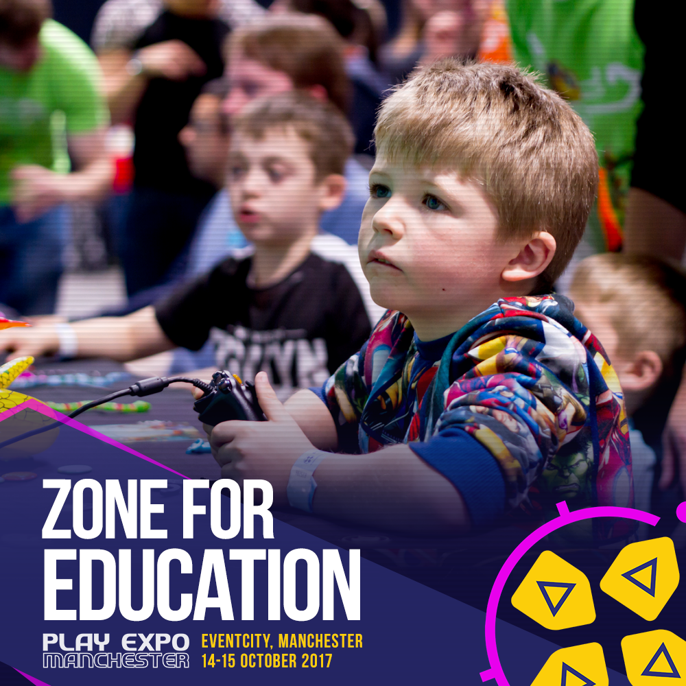 RE-PlayManchester-WhatsOn-Education