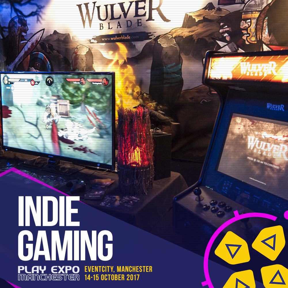 RE-PlayManchester-WhatsOn-Indie