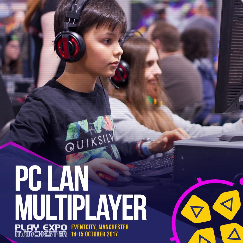 RE-PlayManchester-WhatsOn-LAN