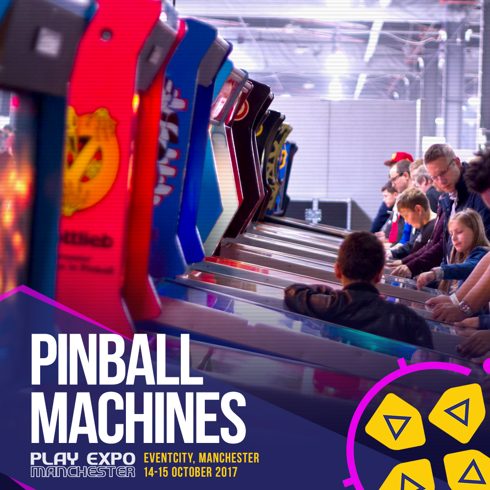 RE-PlayManchester-WhatsOn-Pinball
