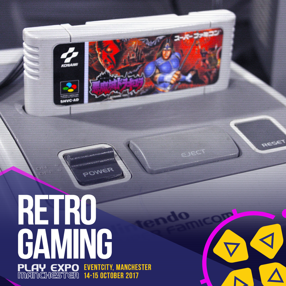 RE-PlayManchester-WhatsOn-Retro