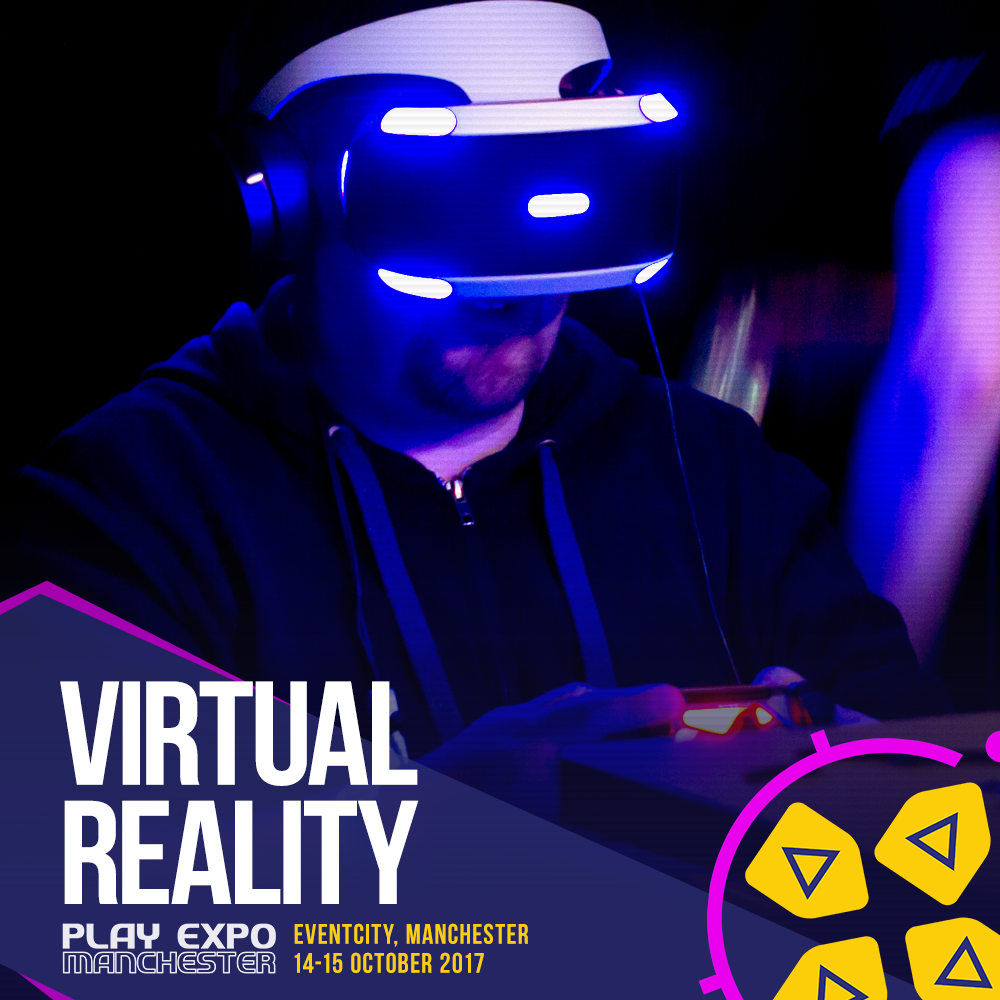 RE-PlayManchester-WhatsOn-VR