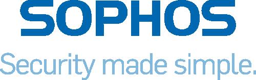 Sophos Logo & Strapline Center_RGB
