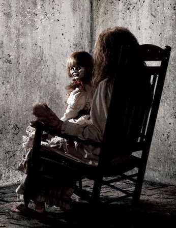 e34e0ae1822c5675dced1106ef68992b–lorraine-warren-horrorfilms