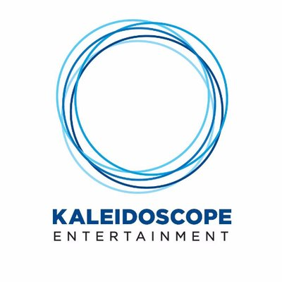 Kaleidoscope Film Distribution