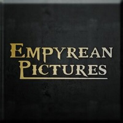 Empyrean Pictures