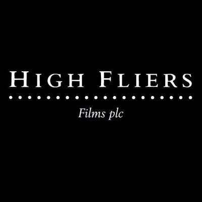 High Fliers Films