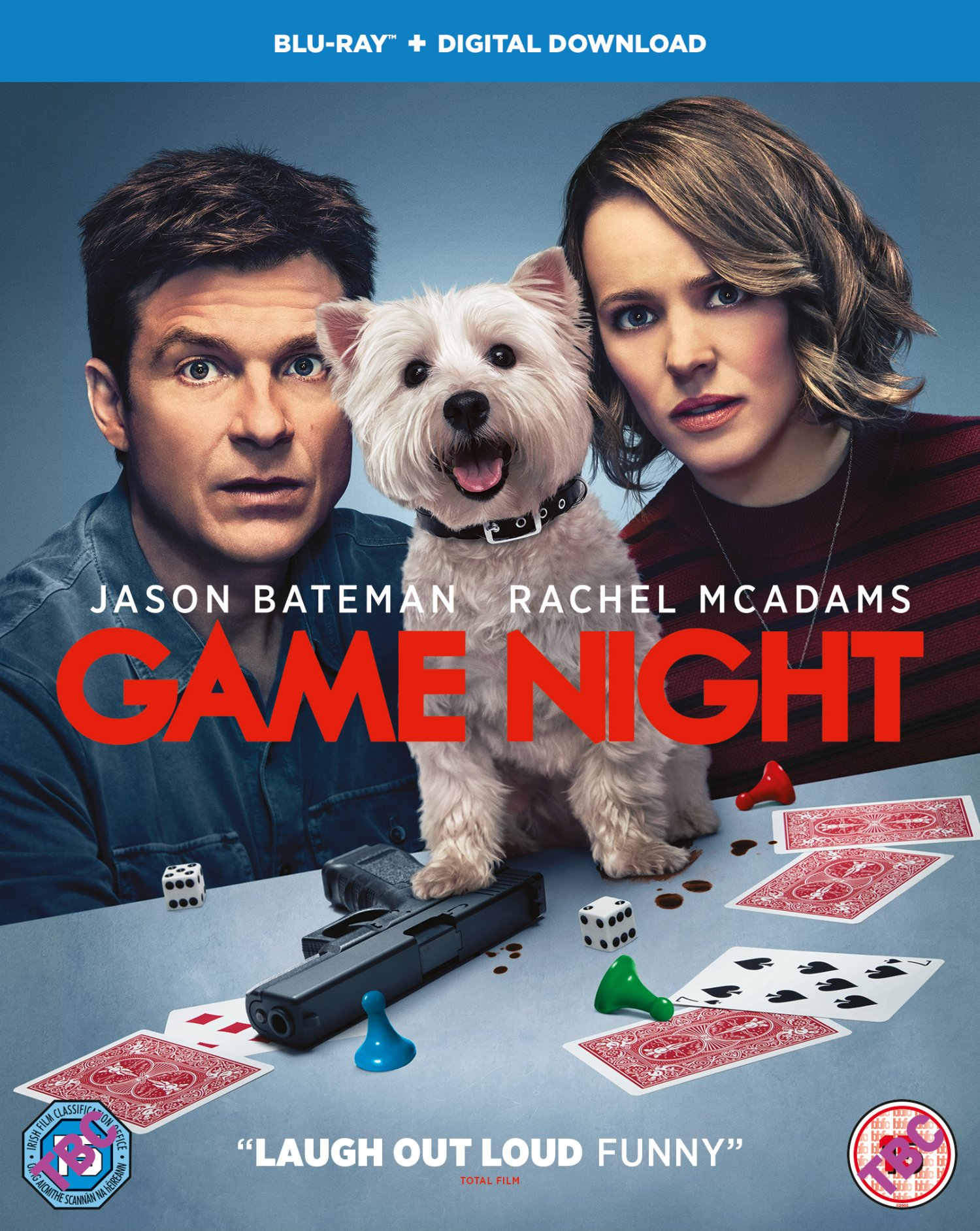 GAME_NIGHT_BD_SLIPCASE_2D