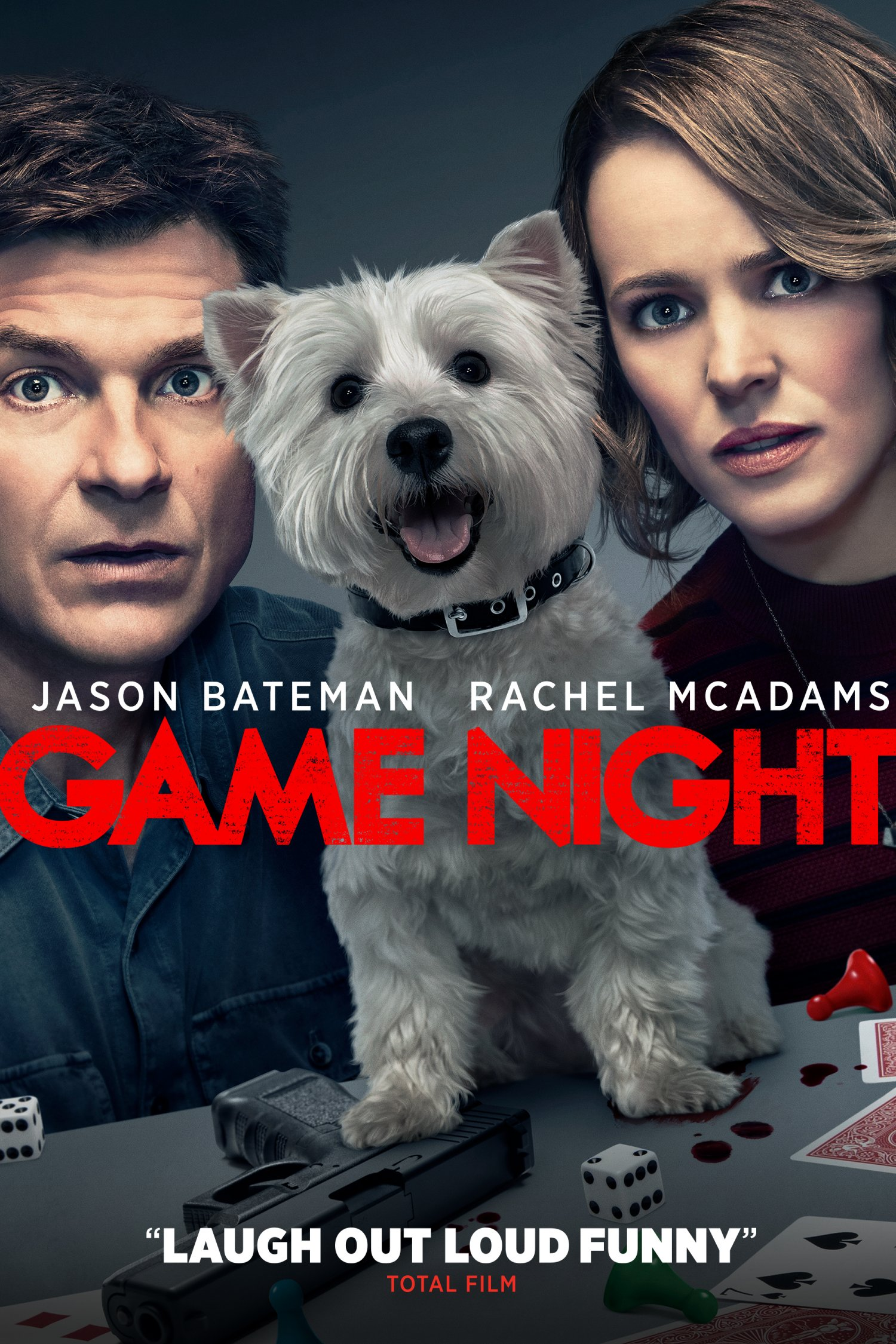 Game-Night_Temp-Packshot_Digi_2000x3000
