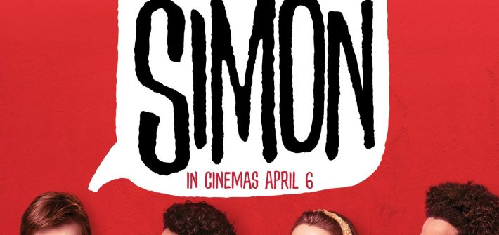 Love, Simon has a new poster
