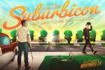 Look deeper into Suburbicon