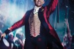 The Greatest Showman has character posters