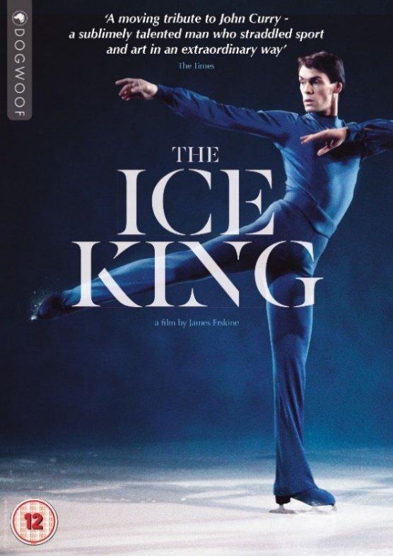 ice king dvd