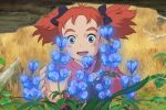 Mary and the Witch's Flower – Exclusive Fan screening