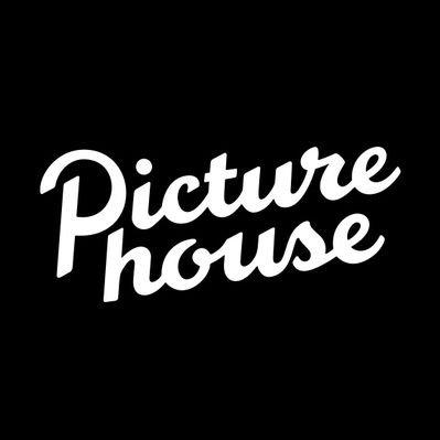 Picturehouse Entertainment