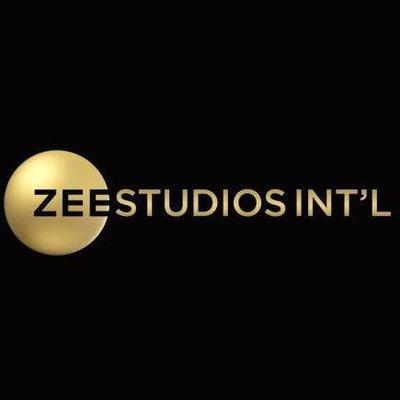 Zee Studios International