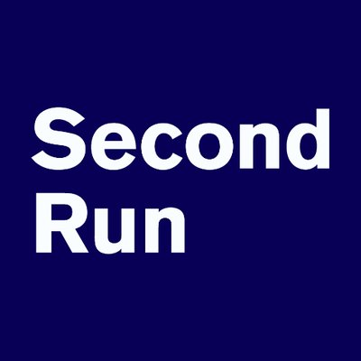 Second Run