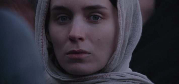 Look deeper into Mary Magdalene