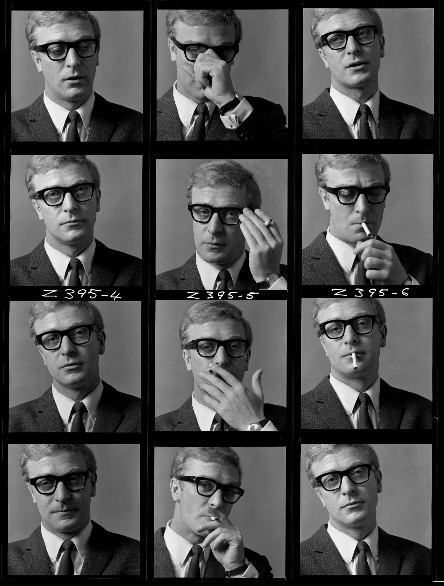 1520358630-5125MDUFFYARCHIVEZ0395CONTACT01MICHAELCAINE1960scompressed