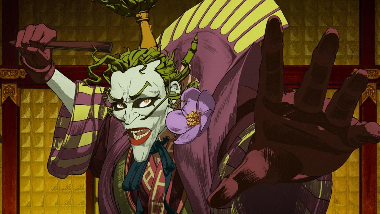 Image Result For Joker Film Bad