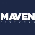 Maven Pictures