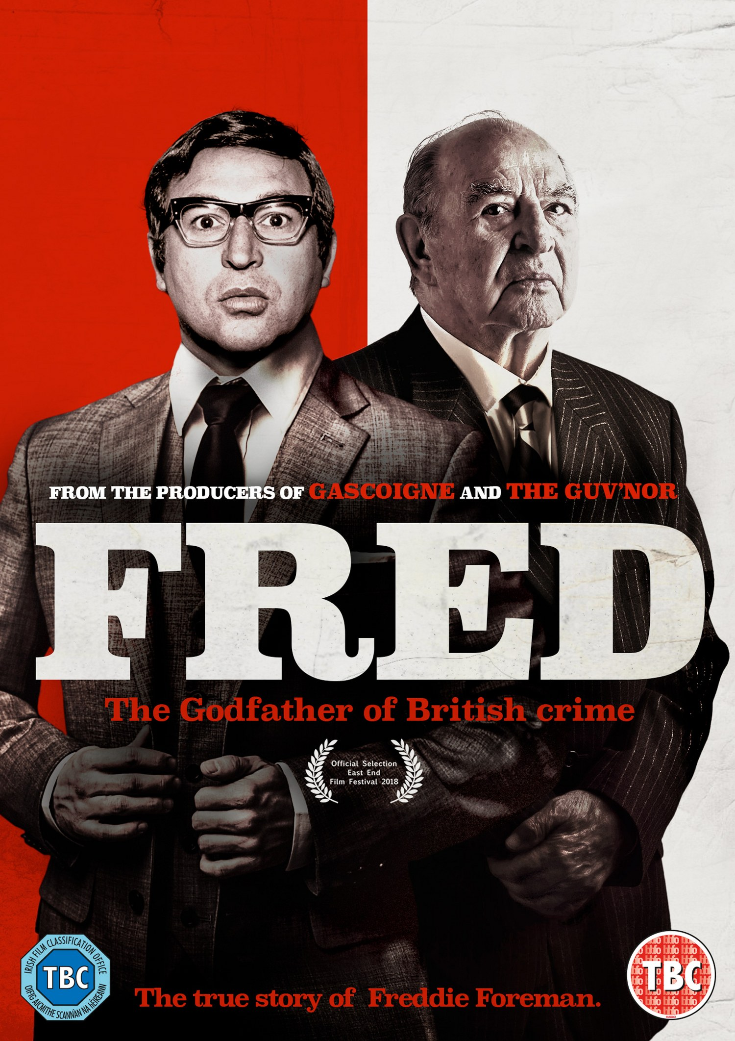 FRED_2D_DVD