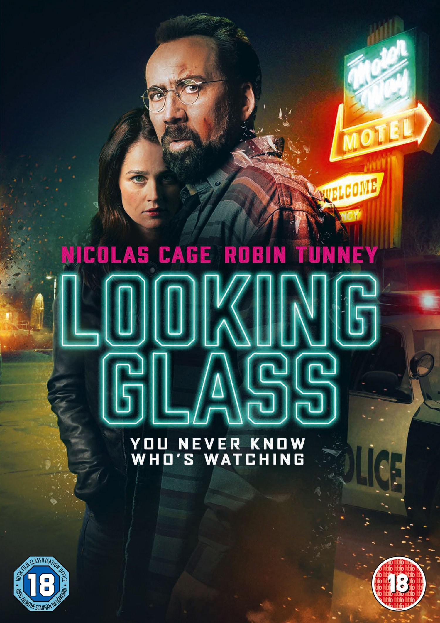 LOOKING_GLASS_2D_DVD