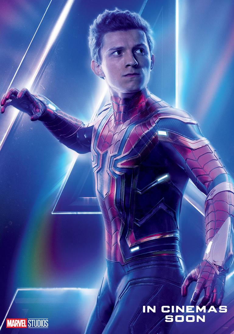 MaryLou_Spiderman