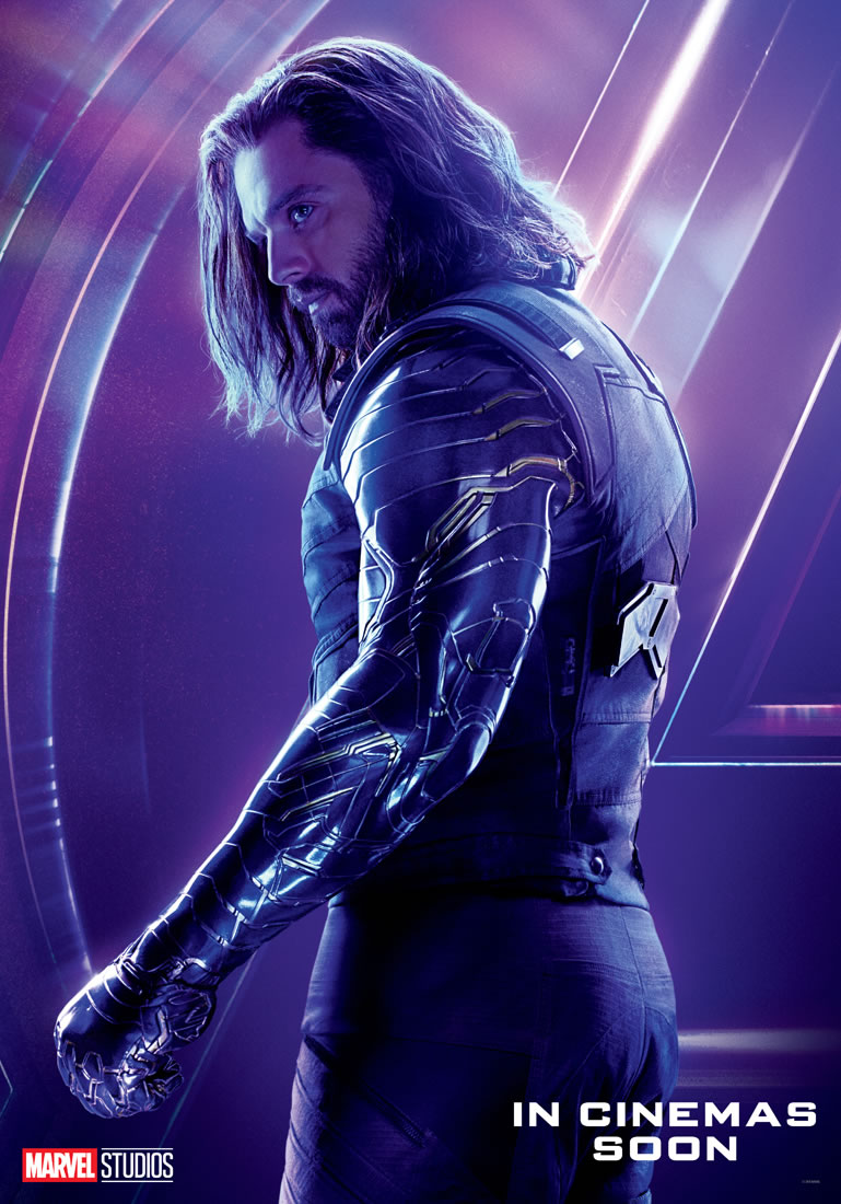 MaryLou_WinterSoldier
