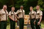 The Super Troopers are coming back