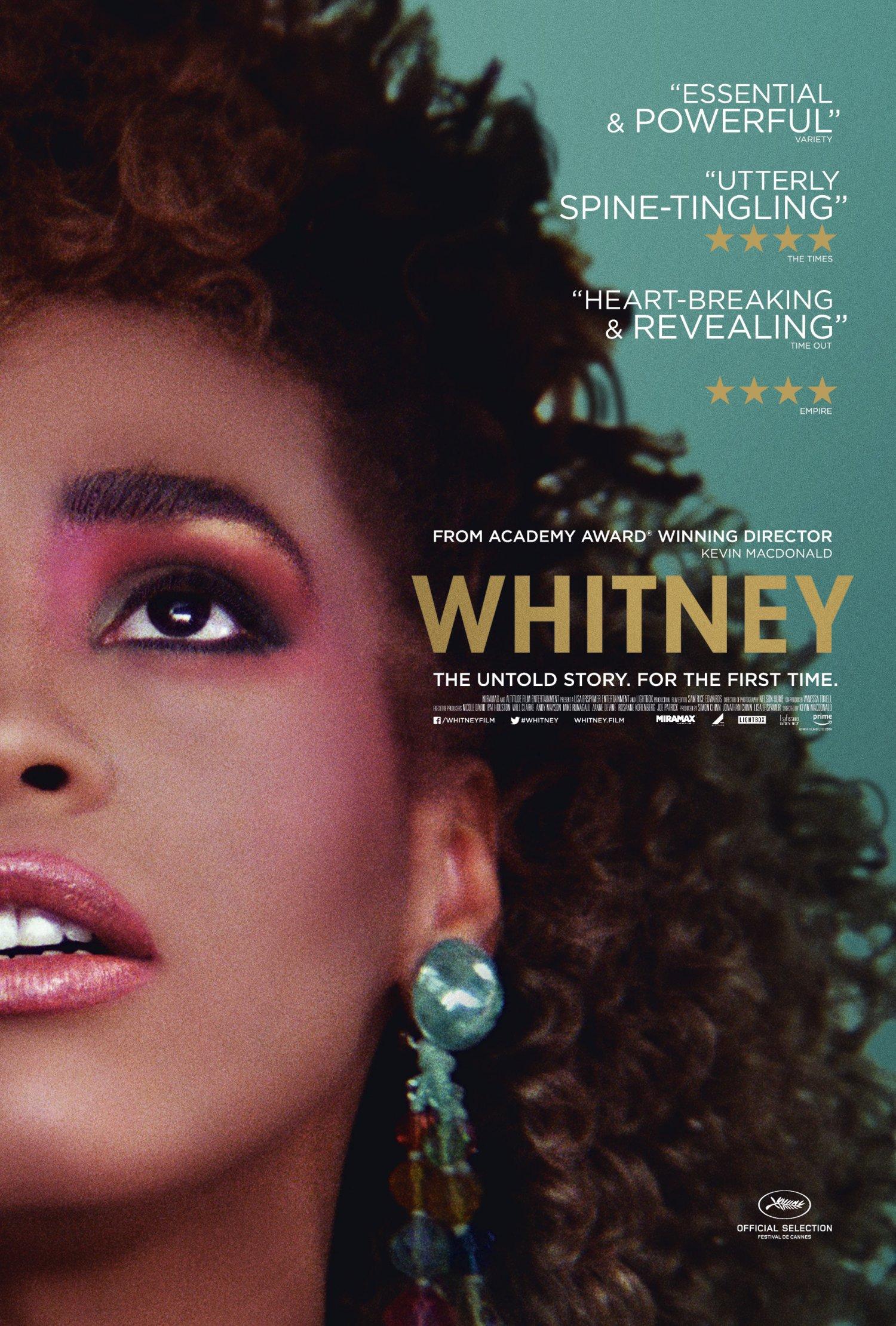 Whitney_1Sheet_UK_Green_Art_MH_R8_V 1_LOWRES