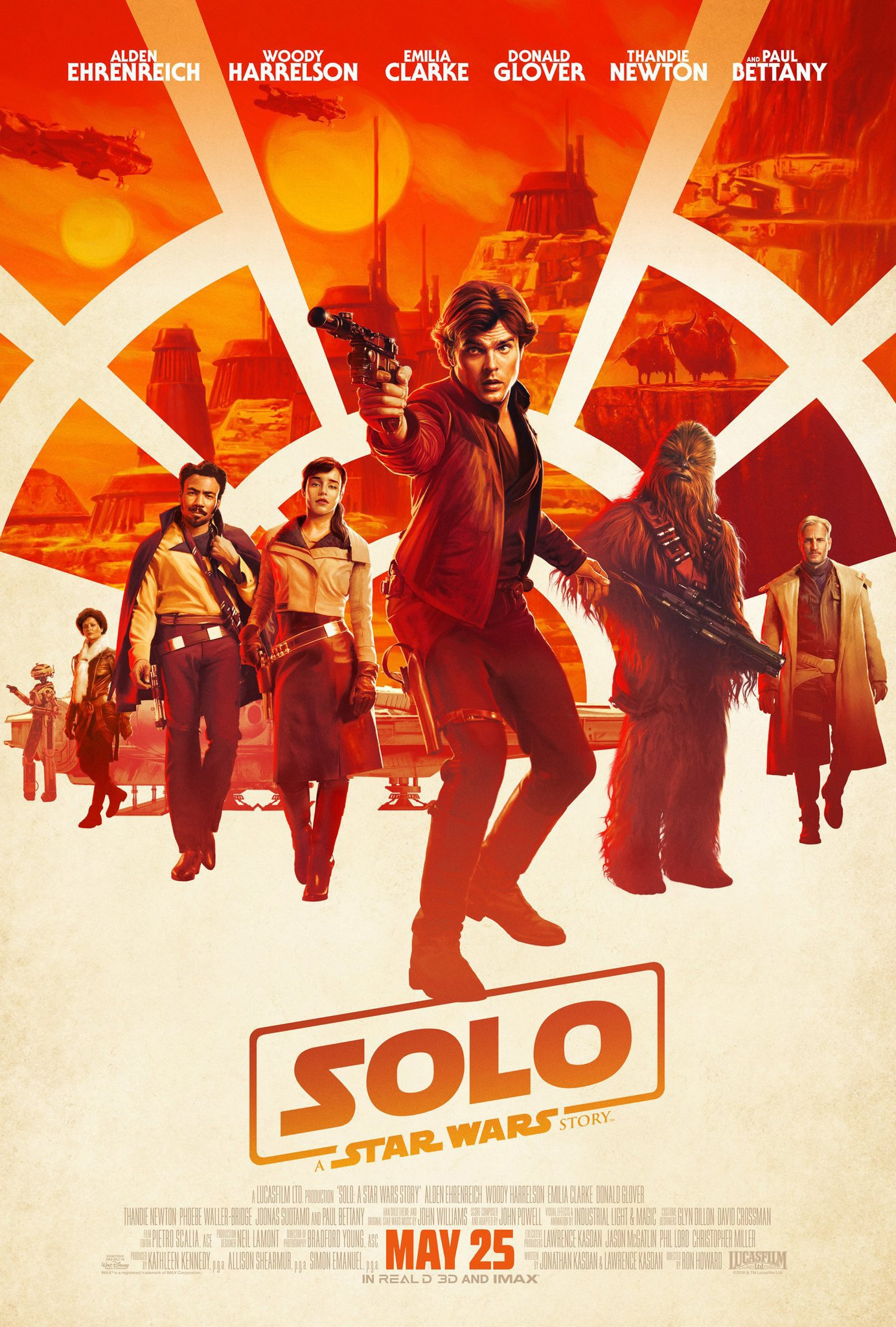 solo-poster-final-xl