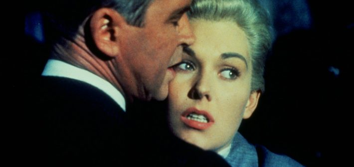 Vertigo turns 60