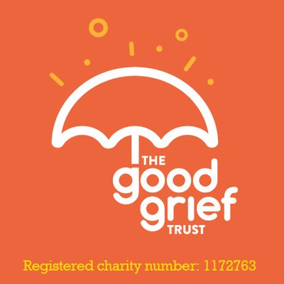 The Good Grief Project