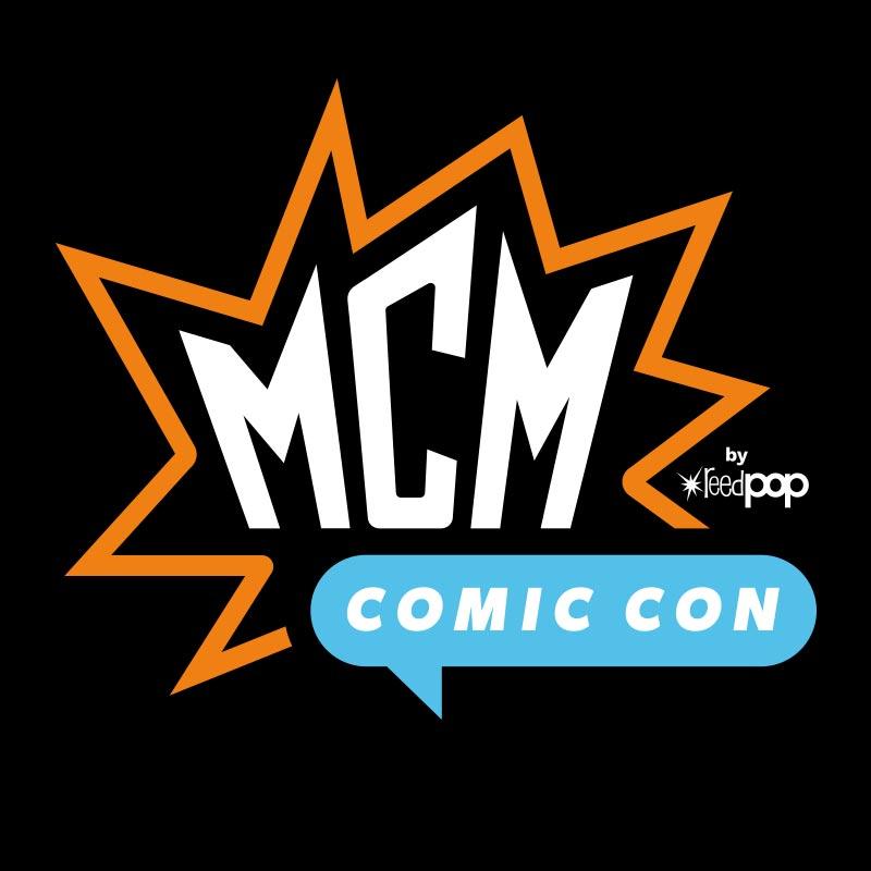 MCM_2018_Rebrand_Logo