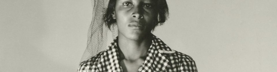 What is the story of Recy Taylor?
