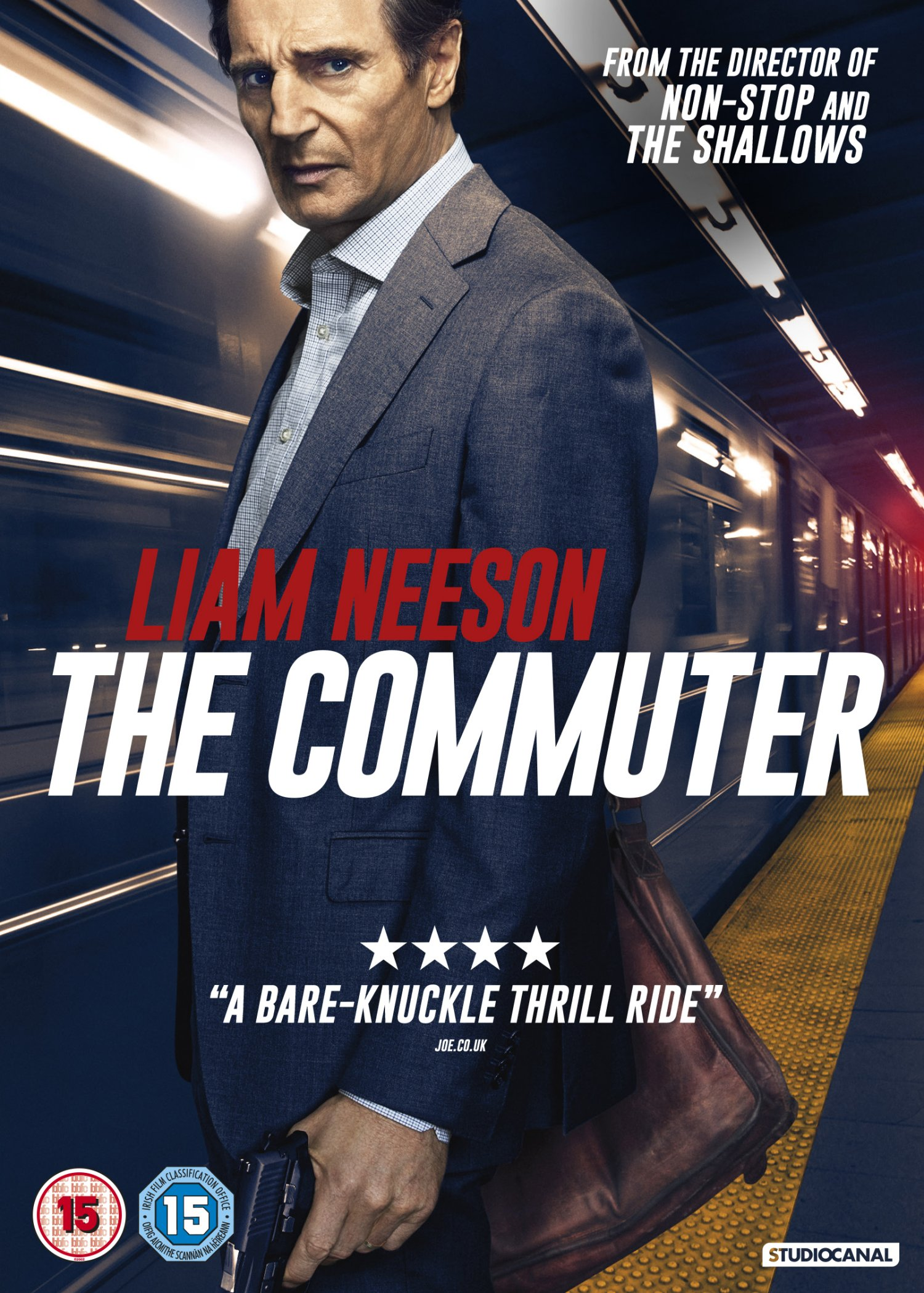 TheCommuter_DVD_2D_O-Card