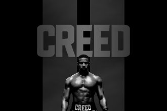 Creed is back